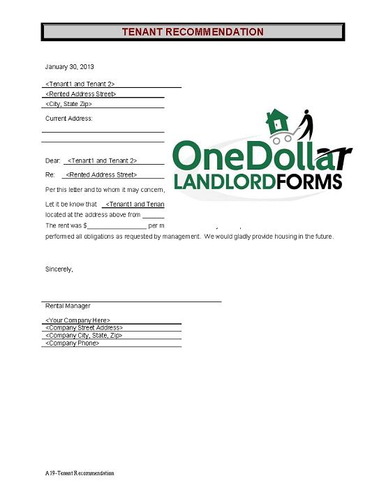 rental application denial letter california When it comes to denying a tenant application,  here are three of the top ways to properly reject an application: • the lpa denial letter.